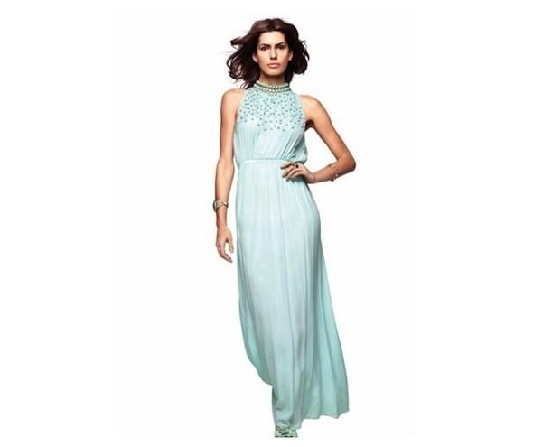 Изображение 11. Лукбуки: Dolce & Gabbana, Opening Ceremony, Uniqlo и другие.. Изображение № 36.
