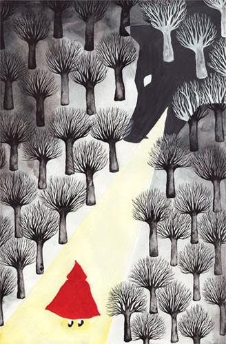 Laura Mccabe. Изображение № 13.
