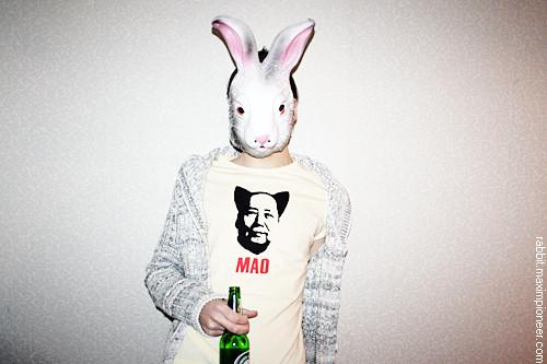 February 17, 2011 @ 20:27 I'm drinking Heineken beer at home.. Изображение № 4.