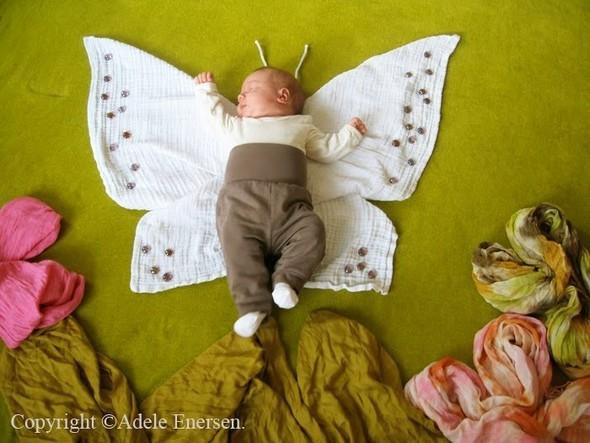 Милые сны. Изображение № 10.