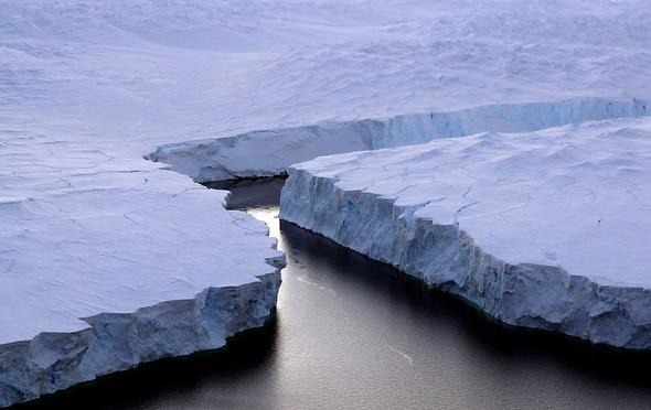 Изображение 21. Антарктида: суровая красота.. Изображение № 21.
