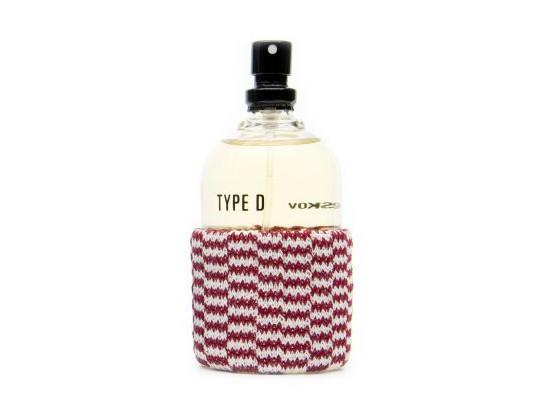 TYPE B,C,D от Henrik Vibskov. Изображение № 3.