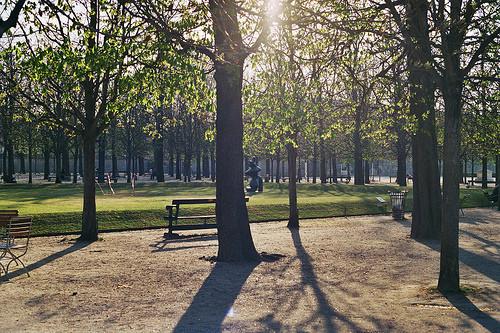 Изображение 59. Париж.. Изображение № 82.