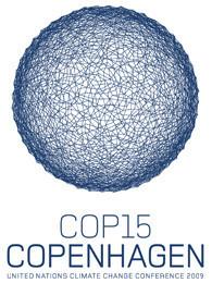 Климат, ДоКопенгагена осталось двенедели. Изображение № 1.