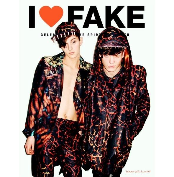 5 новых обложек: I–d, Fiasco, U, I love Fake. Изображение № 8.