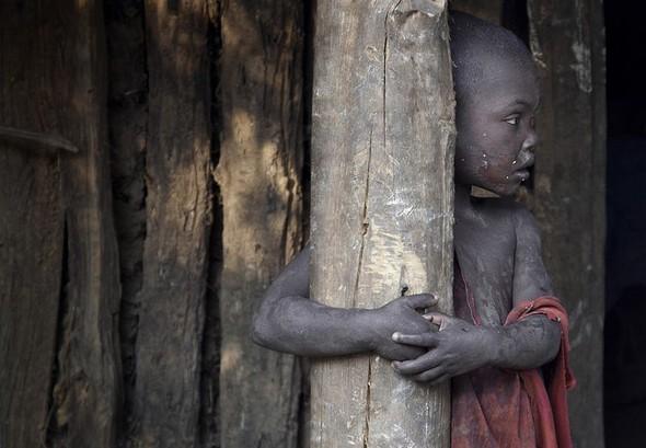 Фотоконкурс National Geographic 2010. Изображение № 30.