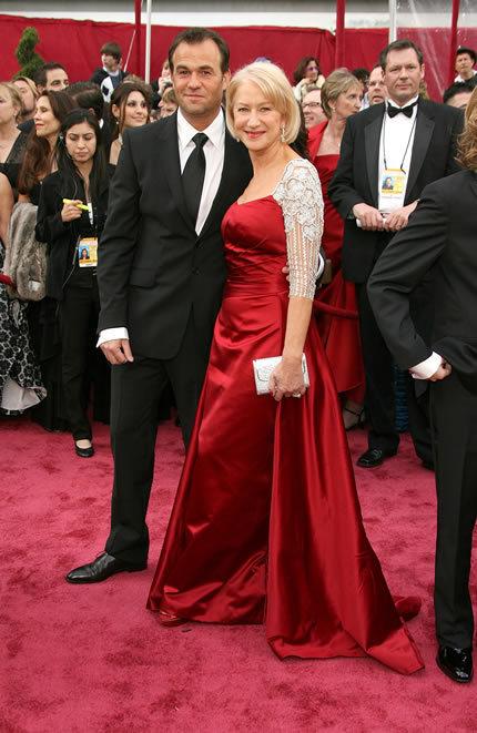 Oscar 2008. Изображение № 6.