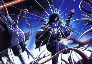 Что смотреть: Эксперты советуют лучшие японские мультфильмы. Изображение № 36.