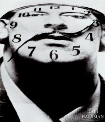 Сюрреализм в фотографии. Изображение № 5.