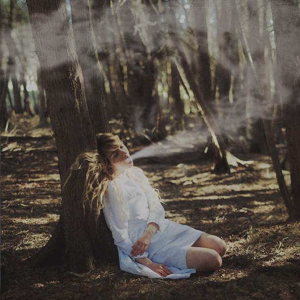 Lissy Elle Photography. Изображение № 20.