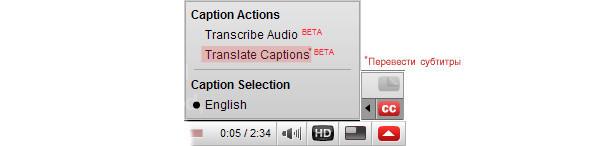 Кому нужны переводчики, когда есть Google?. Изображение № 1.