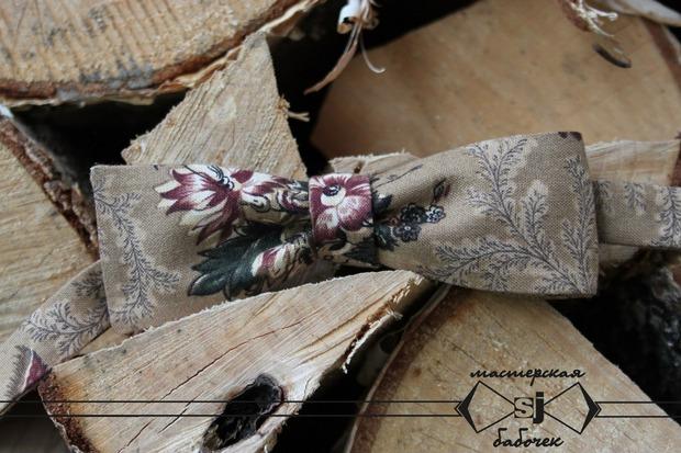 Осенне-зимняя коллекция бабочек в интернет-магазине WhereWear. Изображение № 35.