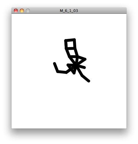 Редизайн: новый логотип сайта Rutracker.org. Изображение № 52.