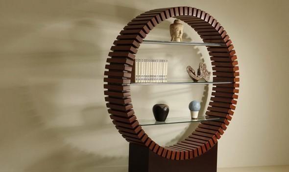 Изображение 10. Предмет: Квантовый стол.. Изображение № 10.