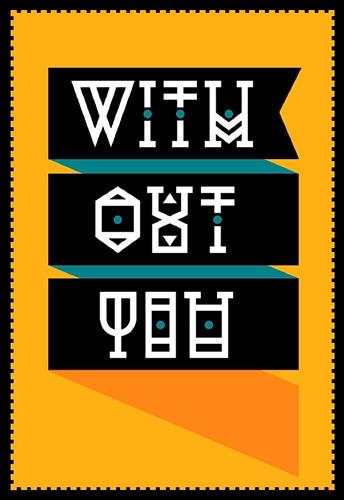 Design Digest: Самое интересное в мире дизайна и искусства за неделю. Изображение № 59.