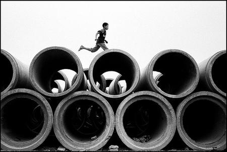 Фотографии людей третьего мира. Изображение № 16.
