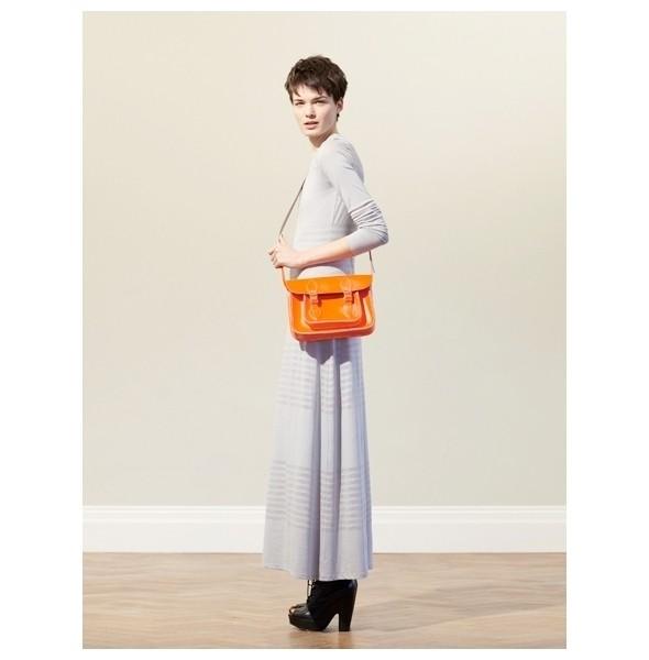 Изображение 8. Лукбуки: Urban Outfitters.. Изображение № 8.