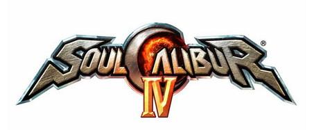 SoulCaliburIV. Изображение № 1.