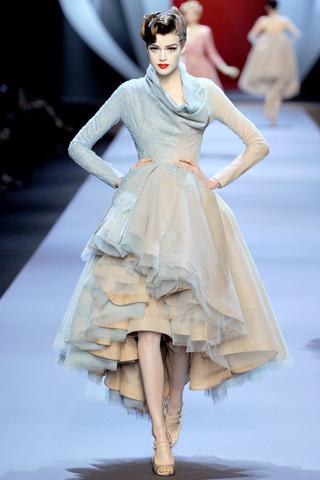Изображение 80. Dior.Couture.. Изображение № 78.