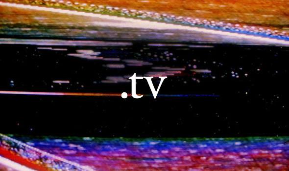 Сиди и смотри: Look At Me запускает собственное телевидение. Изображение № 3.