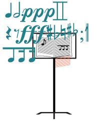 Личный опыт: Как работает современный композитор. Изображение № 11.
