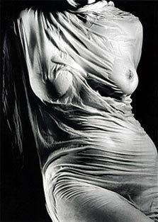 Ruth Bernhard. Изображение № 3.