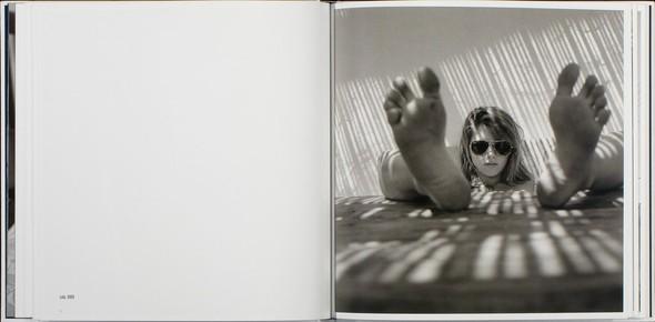 В дороге: 9 фотоальбомов о путешествиях. Изображение № 75.