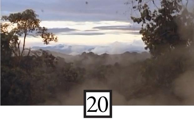 Вспомнить все: Фильмография Вернера Херцога в 20 кадрах. Изображение № 20.