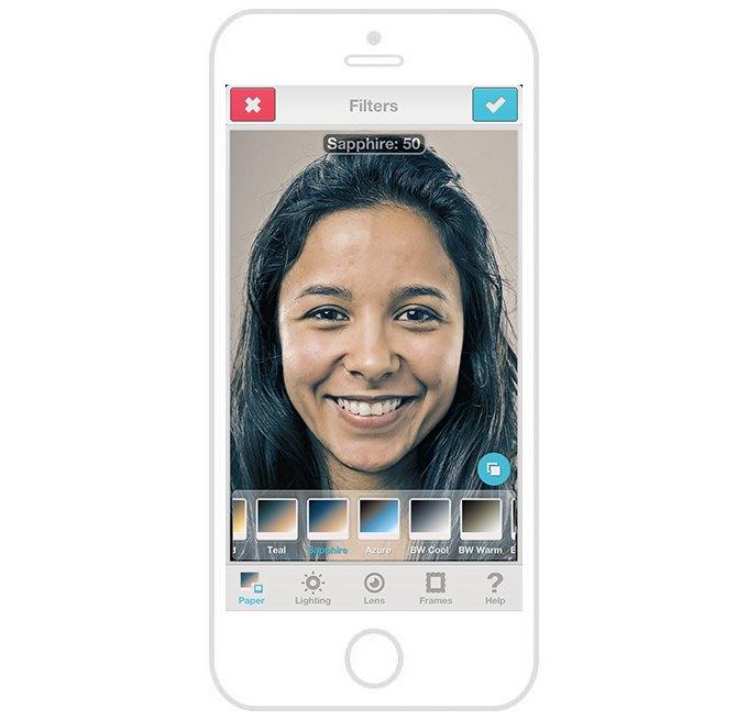 Мультитач: 7 айфон-приложений недели. Изображение № 28.