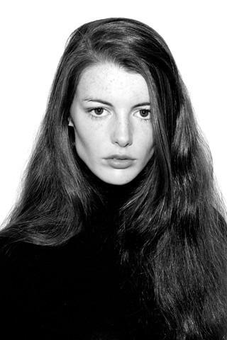 23 модели 2010 года по мнению Vogue.com. Изображение № 18.