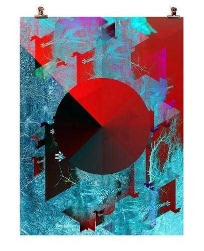 Изображение 5. Дизайнер: Диего Беллорин.. Изображение № 5.