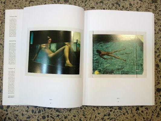 Летняя лихорадка: 15 фотоальбомов о лете. Изображение №209.