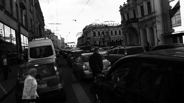Неделя сРоговым: выпуск 3. Изображение № 76.