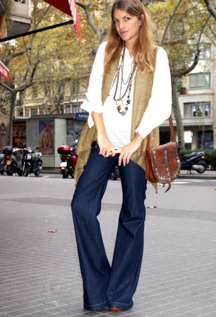 Fashion blogs. Изображение № 6.