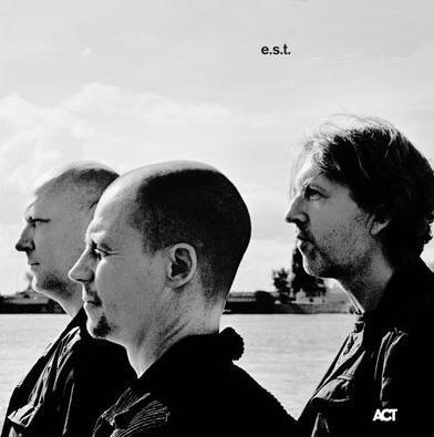 Esbjrn Svensson Trio. Изображение № 1.