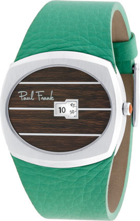 Paul Frank Watches. Изображение № 7.