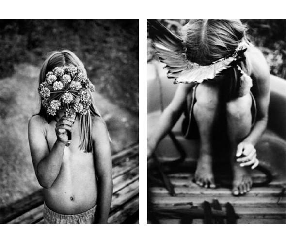 Фотографы, снимающие своих детей. Изображение № 27.
