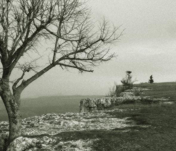 Пейзажи Крыма. Часть 2. Изображение № 1.