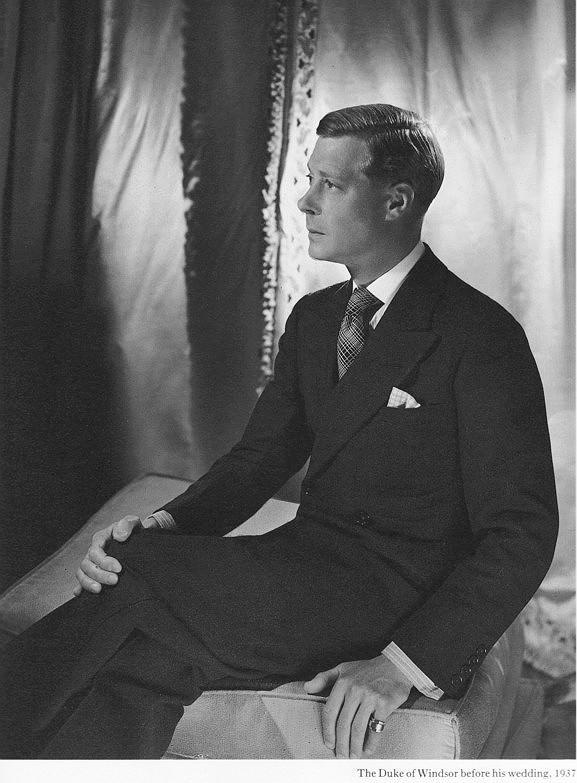 Cecil Beaton. Изображение № 231.