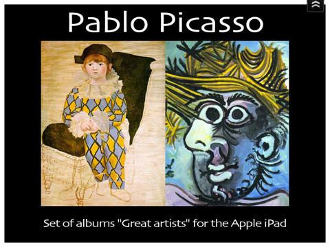 20 приложений iPad для дизайнеров, художников и всех интересующихся. Изображение № 6.