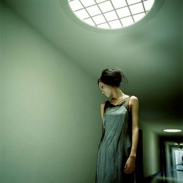 Сексуальность в Modern Art Китая. Изображение № 2.