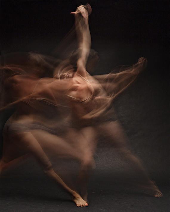 Изображение 9. Bill Wadman: Motion.. Изображение № 9.