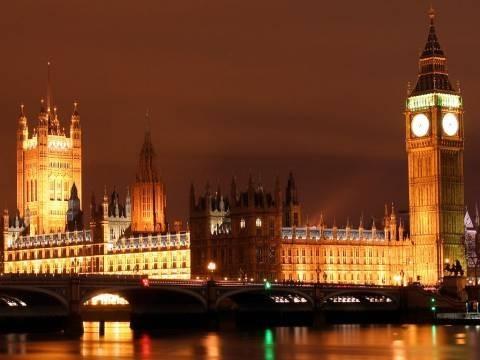 Кто поедет в Лондон?. Изображение № 1.