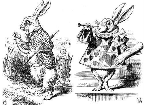 Изображение 47. Ах, Алиса!.. Изображение № 44.