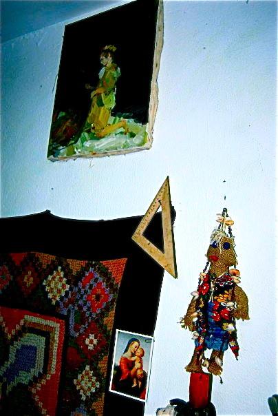 Киевские общежития: художник должен быть холодным?. Изображение № 22.