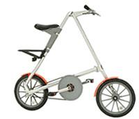 Bi-Cycle. Изображение № 5.