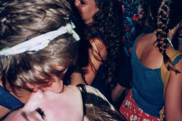 Фестиваль Benicassim в Барселоне: Ночные танцы, дни на пляже и алко-маршрут Хемингуэя. Изображение № 12.