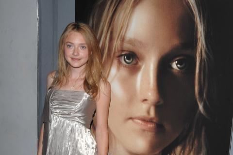 TopTen Teen: Forbes оценил молодых актеров. Изображение № 6.