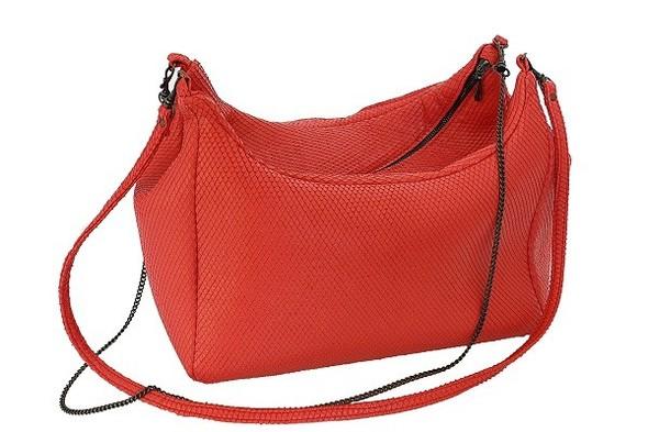 Eshemoda - авторские сумочки и аксессуары. Изображение № 3.