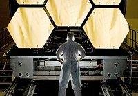 Подкаст LAM: Плутон, ДНК, супергерои и онлайн-знакомства. Изображение № 1.